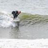 Surfing Long Beach 9-18-17-685