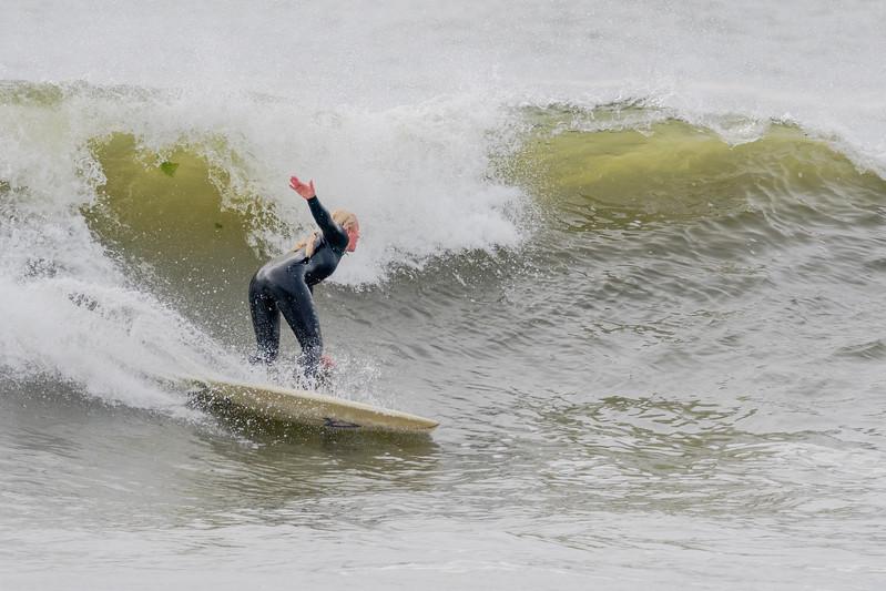 Surfing Long Beach 9-18-17-130