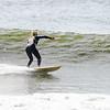 Surfing Long Beach 9-18-17-693