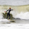Surfing Long Beach 9-18-17-187
