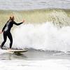 Surfing Long Beach 9-18-17-188