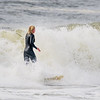 Surfing Long Beach 9-18-17-194