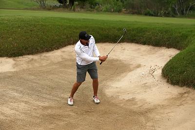 2015 April Escondido Golf Outing