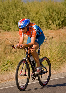 Esparto TT 207 Womens 1_2_3_4_5