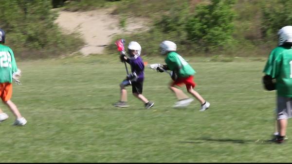 Essex 3-4 Lacrosse May 19-40