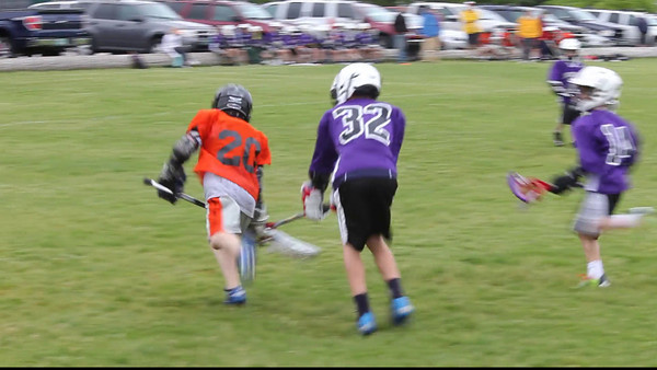 Essex Lax June 2012-119