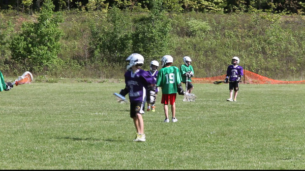 Essex 3-4 Lacrosse May 19-38