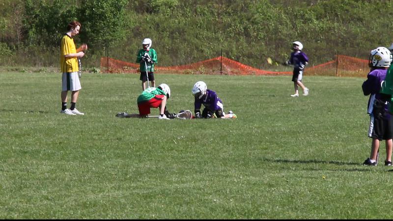 Essex 3-4 Lacrosse May 19-37