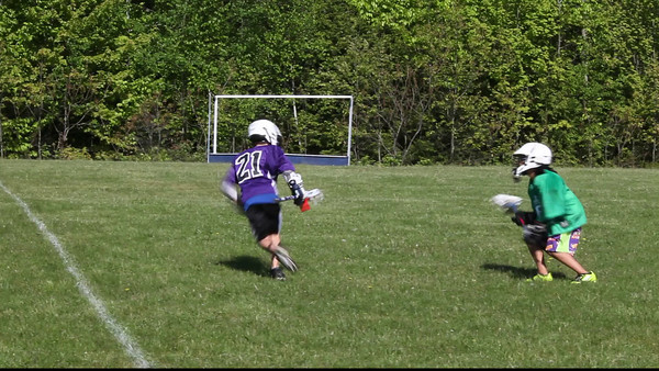 Essex 3-4 Lacrosse May 19-39