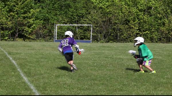 Essex 3-4 Lacrosse May 19-39