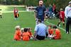 Essex Soccer 07-104