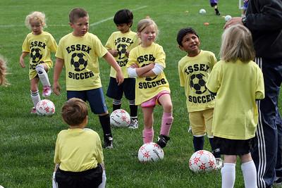 Essex Soccer 07-54