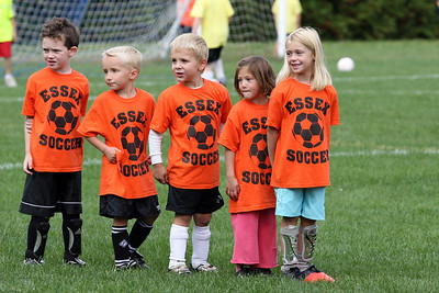 Essex Soccer 07-73
