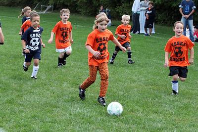 Essex Soccer 07-106