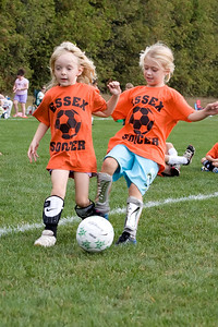 Essex soccer 10-6-22