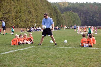 Essex soccer 10-6-17