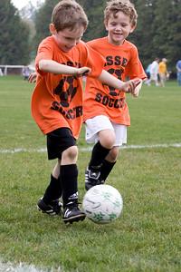 Essex soccer 10-6-30