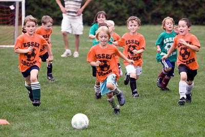 Essex soccer 10-6-47