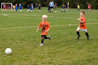 Essex soccer 10-6-43