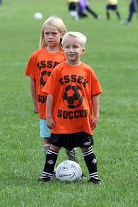 Essex Soccer 07-92