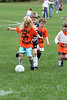 Essex Soccer 07-98