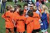 Essex Soccer 07-111