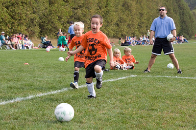 Essex soccer 10-6-19