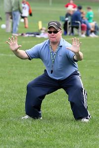 Essex Soccer 07-97