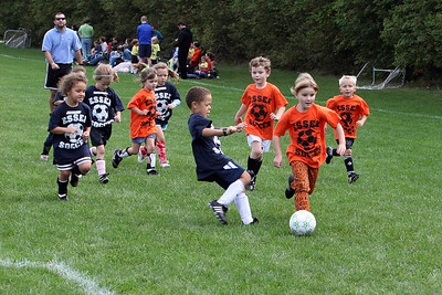 Essex Soccer 07-105