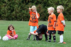 Essex Soccer 07-80