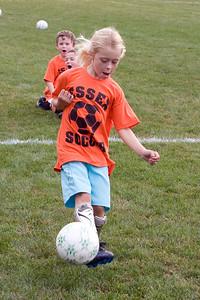 Essex soccer 10-6-26