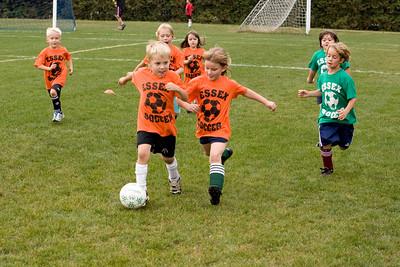 Essex soccer 10-6-39