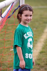 Essex soccer 10-6-35