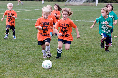 Essex soccer 10-6-38