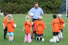 Essex Soccer 07-25