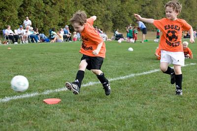 Essex soccer 10-6-20