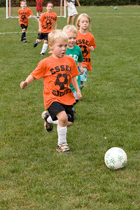 Essex soccer 10-6-41