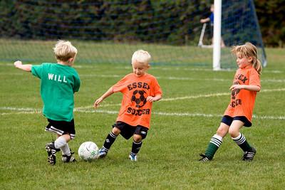 Essex soccer 10-6-42