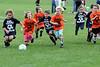 Essex Soccer 07-96