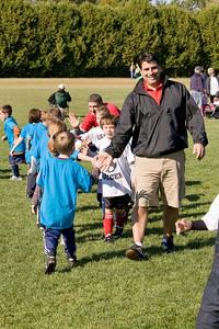 Essex Rec Soccer 2009 - 48
