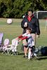 Essex Rec Soccer 2009 - 30