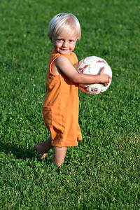 Essex Soccer Aug 2009 - -17