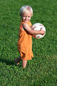 Essex Soccer Aug 2009 - -17