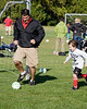 Essex Rec Soccer 2009 - 25