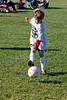 Essex Rec Soccer 2009 - 28