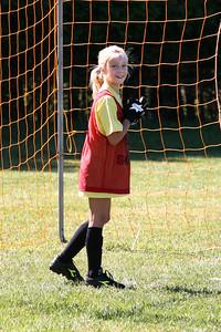 Essex Rec Soccer 2009 - 53