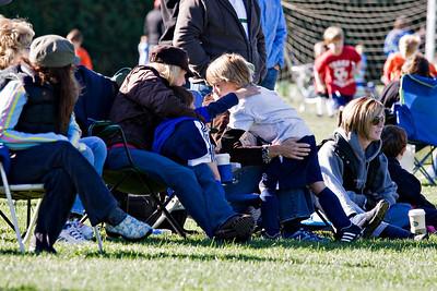 Essex Rec Soccer 2009 - 44