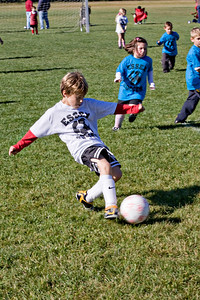 Essex Rec Soccer 2009 - 41
