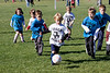 Essex Rec Soccer 2009 - 37