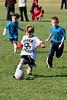 Essex Rec Soccer 2009 - 38
